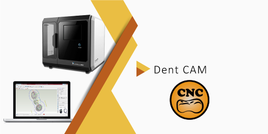 software-catalog-DentCam