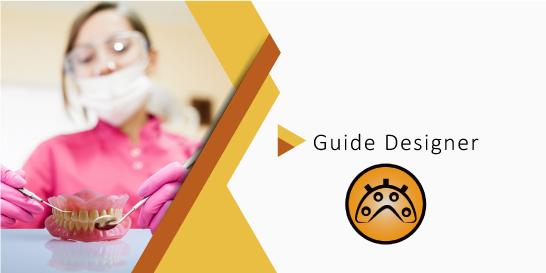 software-catalog-GuideDesigner