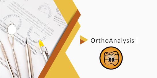 software-catalog-OrthoAnalysis