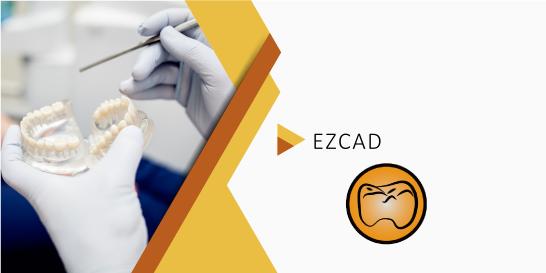 software-catalog-EZCAD