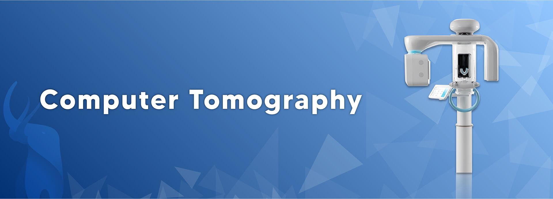 T-Eng_ComputerTomography