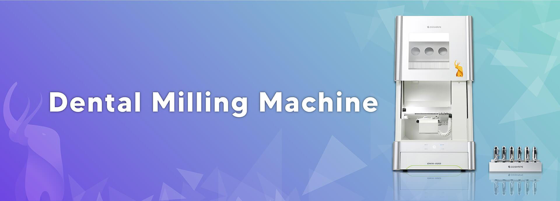 T-Eng_DentalMillingMachine