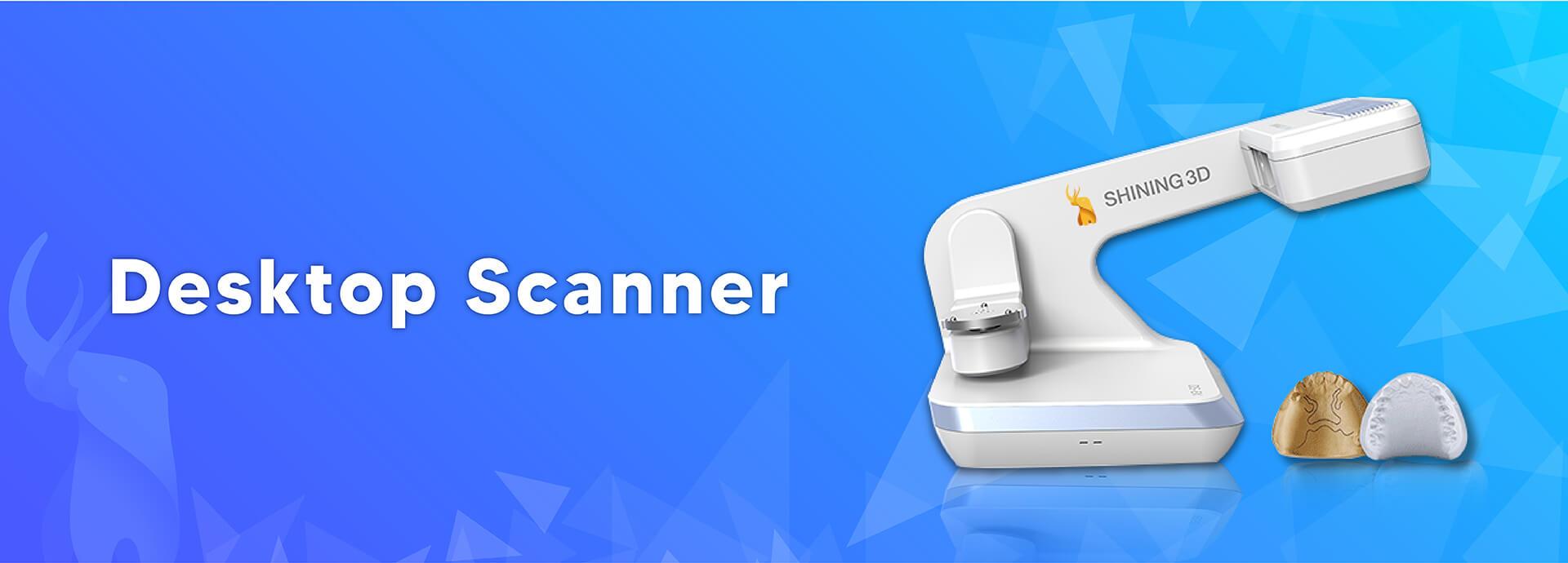 T-Eng_DesktopScanner