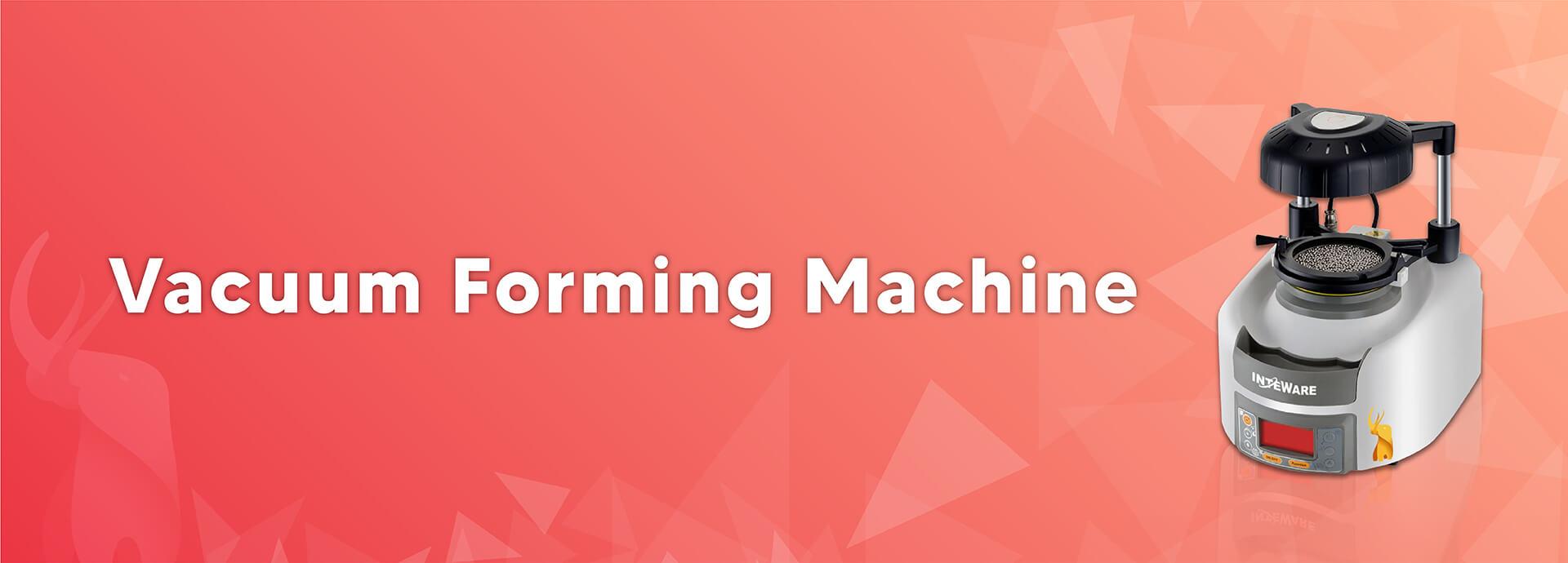 T-Eng_VacuumFormingMachine0330