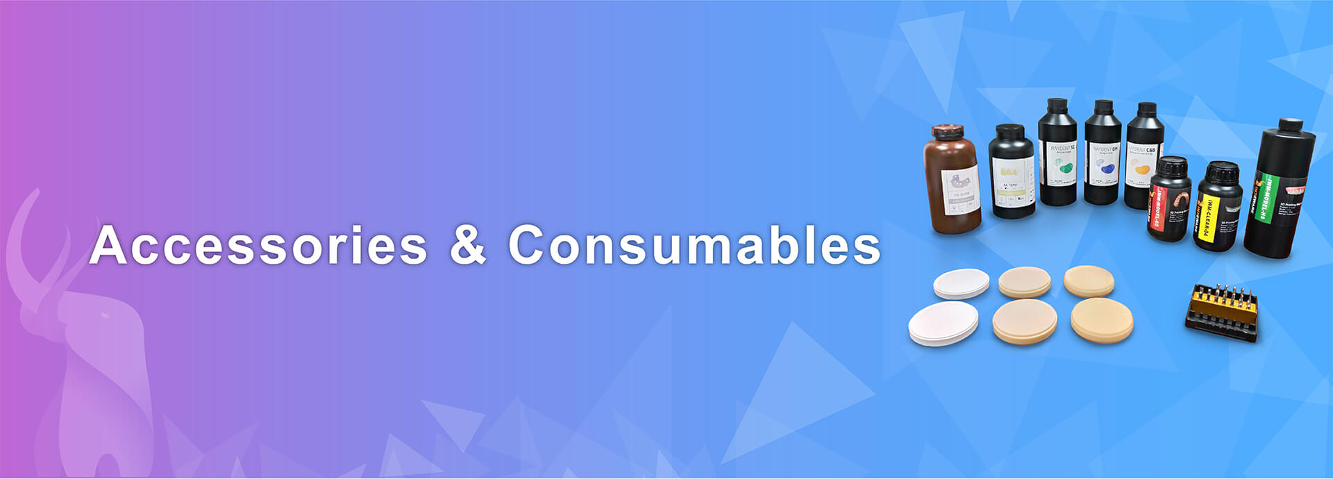 T-Eng_Accessories&Consumables