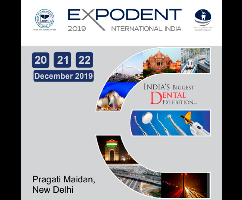 Expodent_international 2019