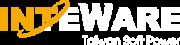 logo_05-2