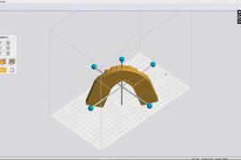 screenshot-ecprint-01