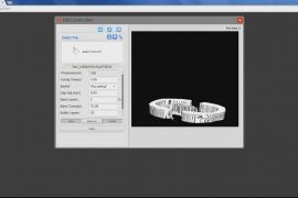 screenshot-ecprint-06